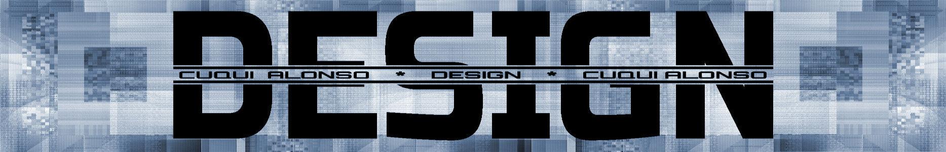 Design. Cuqui Alonso